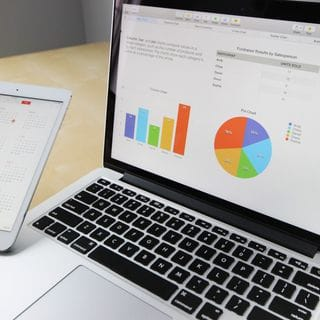 Why XLas Might be Better Than Traditional Metrics for Measuring IT Business Alignment