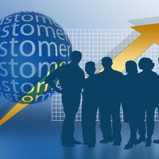 What Matters Most is What Will Improve the Customer Experience