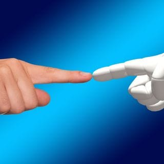 How AI Can Help with Workforce Management