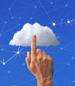 Ways to Put a Lid on Cloud Waste