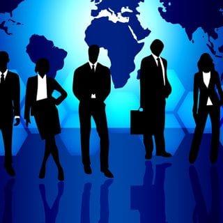 Do Executives Help or Hinder Agile Teams?