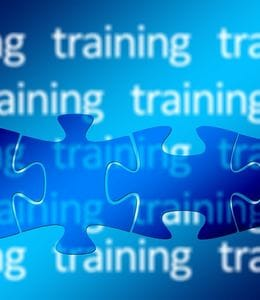 Simplify Training to Increase the Chance of Success