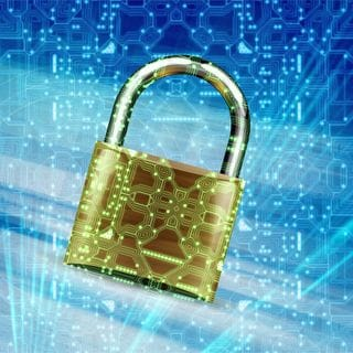 To Safeguard Today's Networks, Security Must be Everywhere