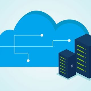 Mitigating the Risk of a Multi-Cloud Environment