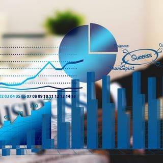 HDAA Support Industry Quick Statistics 2021