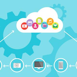 Seeking a Competitive Edge vs. Chasing Savings in the Cloud