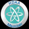 Vendor Membership