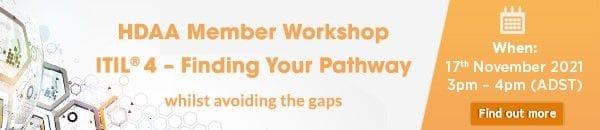Nov Members Workshop