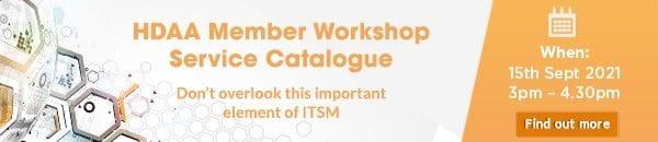 Sept Members Workshop