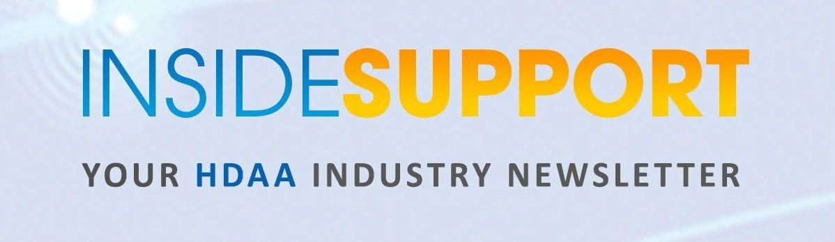 InsideSupport