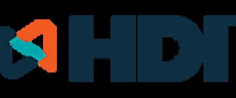 HDI Desktop Advanced Support Technician Online Certification Exam
