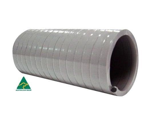 PVC Suction