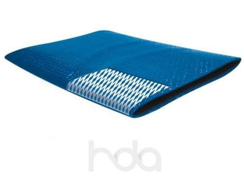 Layflat Low Pressure Blue