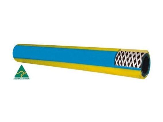Yellow Blue Super Multiflex [Phyb]
