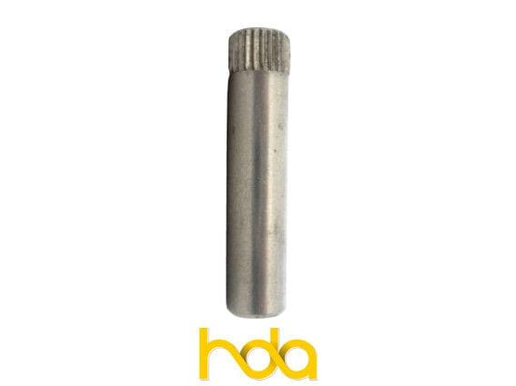 Stainless Camlock Pin