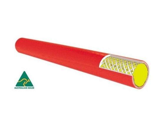 Allrounder Red Spray Hose