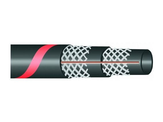 Rubber Petrol & Oil Delivery Hose