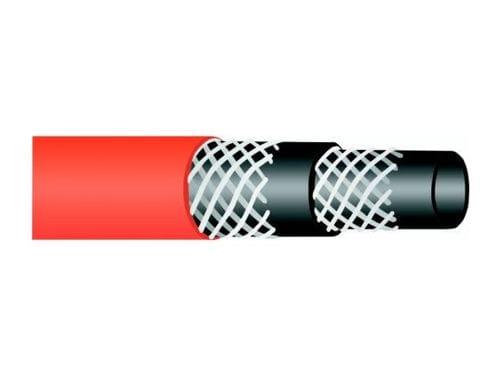 Red Multipurpose Hose