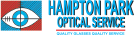 Hampton Park Optical