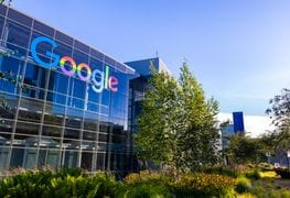 B.C. Ruling on Jurisdiction Over Google