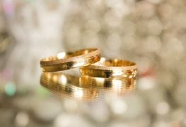 How is My Will Affected by my Subsequent Marriage?