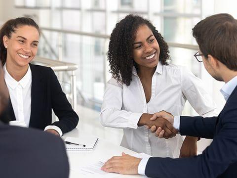 Oakville Business & Corporate Law   Serafini Lawyers
