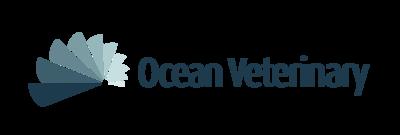 Ocean Veterinary