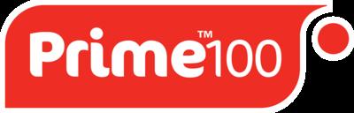 Prime 100