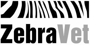 ZebraVet | VSS Conference Bronze Sponsor
