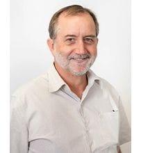 Dr Peter Barron, Specialist Small Animal Internal Medicine at VSS