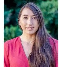 Dr Stephanie Colthurst, Small Animal Surgical Registrar at VSS