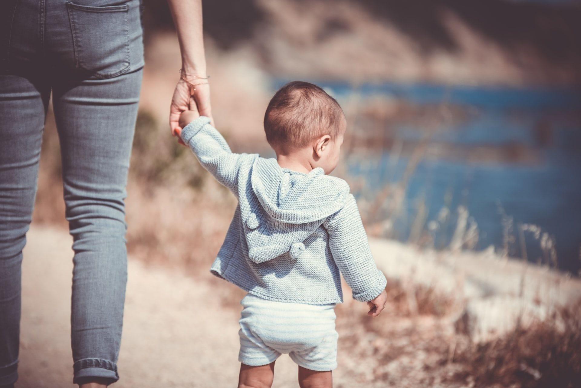 Contravention Parenting Order