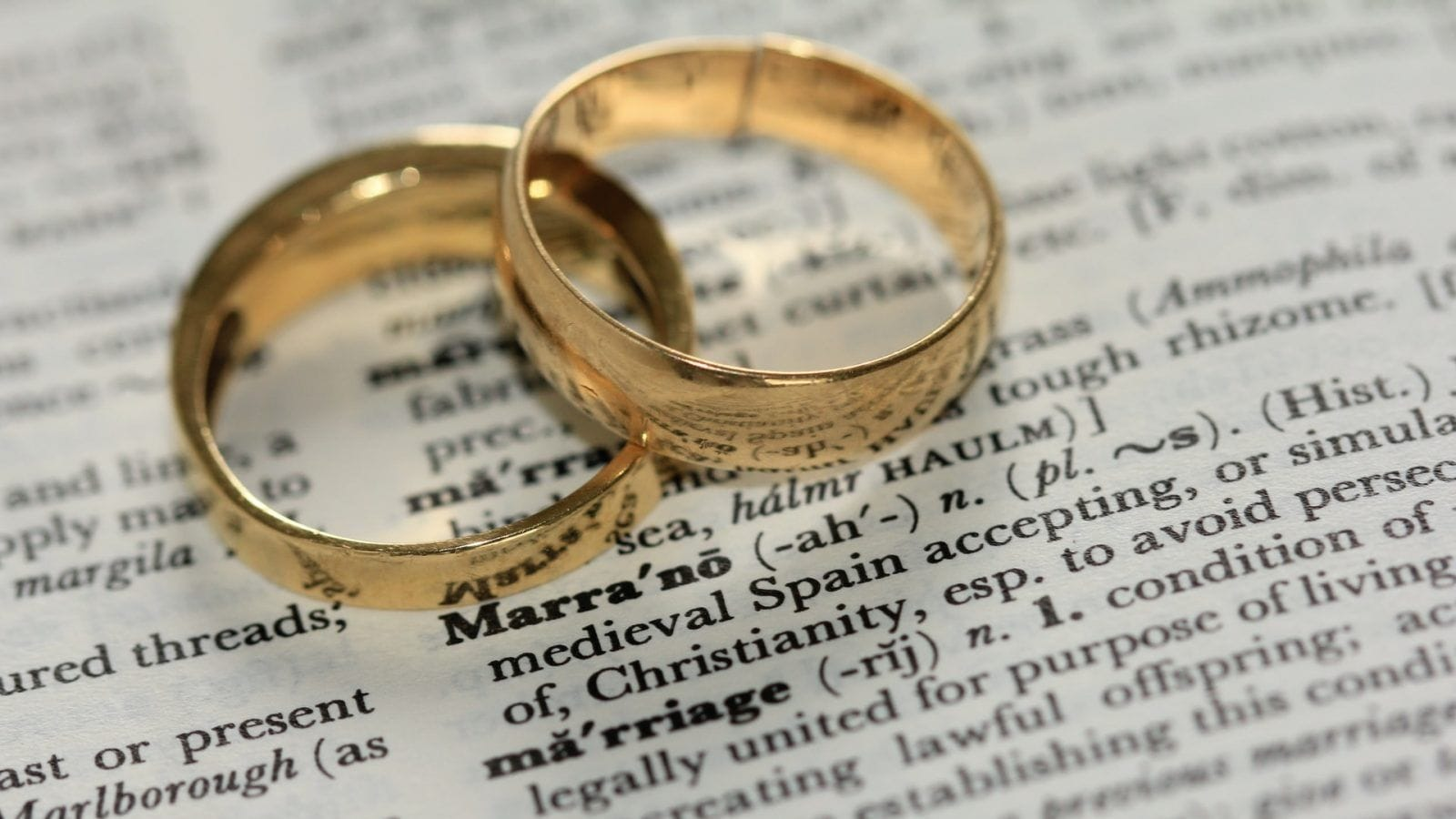 How Do I Get A Divorce When One Party Is Overseas?