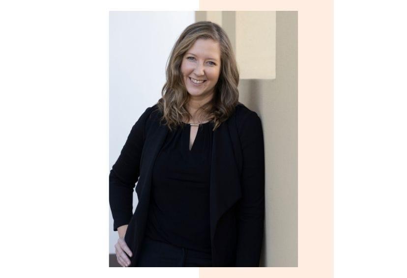 mediation lawyer gold coast