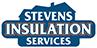 Stevens Insulation Services
