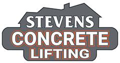Stevens Concrete Lifting