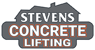 Stevens Concrete Lifting