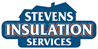 Stevens Insulation Services
