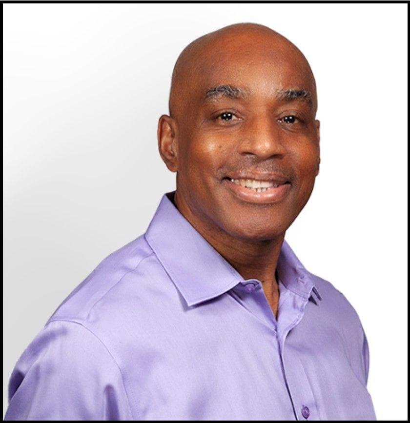Marlon Shaw - Speak & Grow Your Business