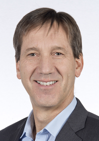 APV-C Carl Liersch