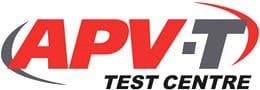 APV-T Test Centre