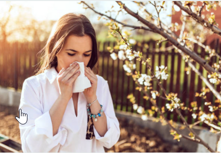 10 ways to improve your immune health and reduce illness this winter