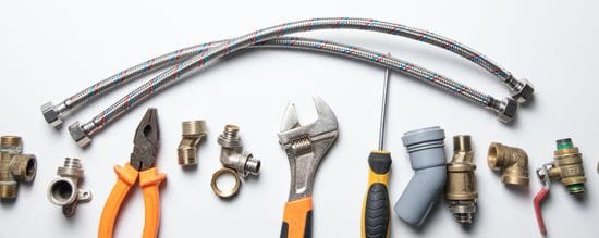 Important Preventative Maintenance Tips to Protect Your Plumbing
