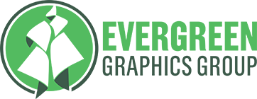 Evergreen Graphics Group Inc