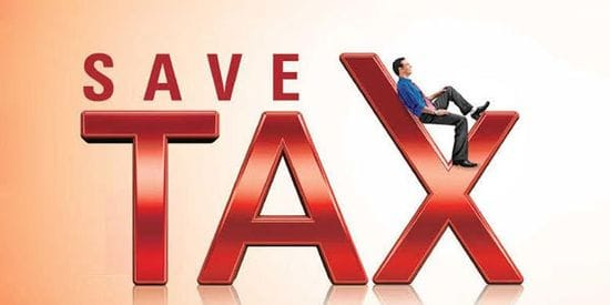 How to boost your Tax Refund This Year!