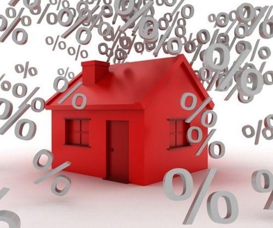 Big Four Cut Rates