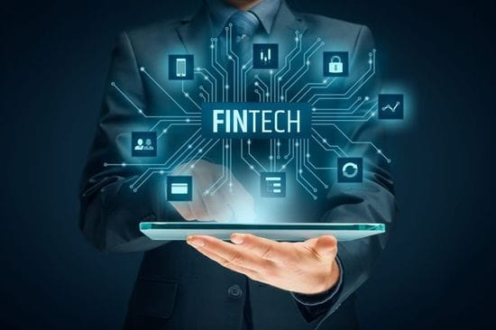 Tech Advances - Making Loans Easier?