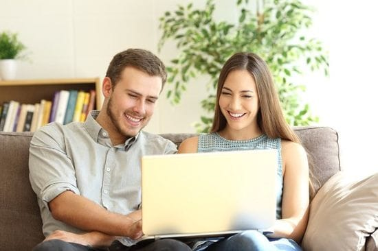 Tips for managing your money and getting that loan approval