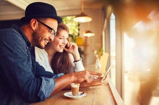 Home Loan Re-Finance