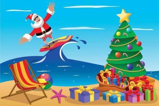 Our Top 12 Tips for Saving this Christmas